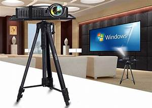 Top 10 Best Projector Stands In 2020 Reviews