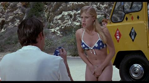 naked amy adams in psycho beach party