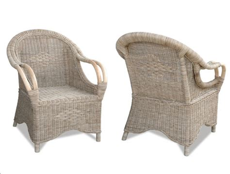 synthetic rattan wicker furniture riva climit synthetic