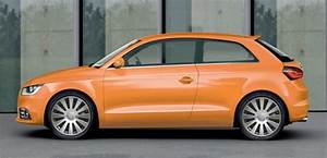 Audi A1 Garage : a1 door vehicle overview ~ Gottalentnigeria.com Avis de Voitures