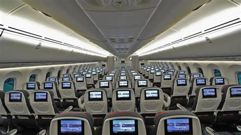 swiss siege social airline review air canada economy class york to