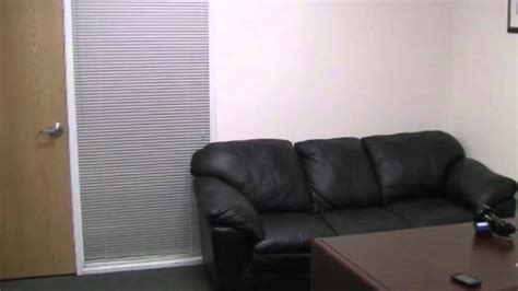 #animation Backroom Casting Couch  Miley Cyrus Youtube