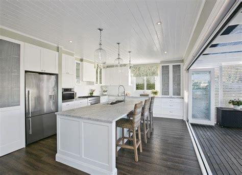 coastal style floor ls house for sale north balgowlah htons style coastal