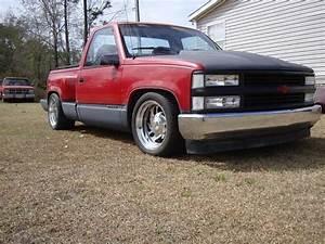 1989 Chevrolet Silverado  2 000 Firm