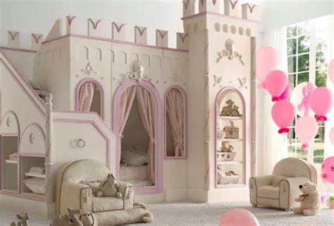 rever de chambre top 10 des plus belles chambres de rêve pour enfants