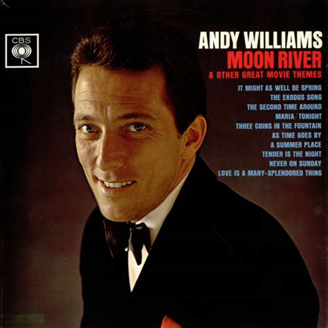 Dear heart song download the hits of andy williams song online.