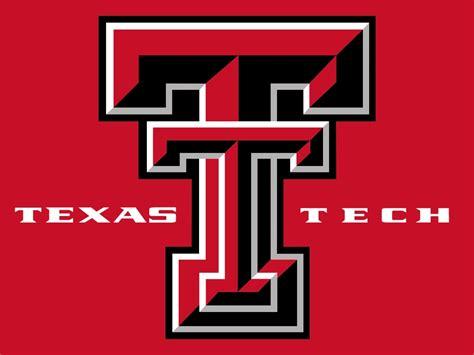 texas tech preview rock chalk blog
