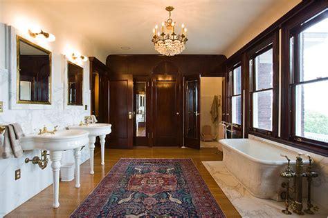 Planning Our Diy Bathroom Renovation Vintage And Antique