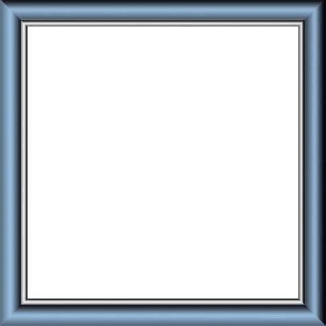 photo cadre en ligne pfstudio49 cadre octogonal et autres