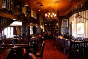 au bureau boulogne pub au bureau boulogne boulogne billancourt réserver