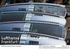 Lufthansa Aviation Center : lufthansa aviation center taw weisse international ~ Frokenaadalensverden.com Haus und Dekorationen
