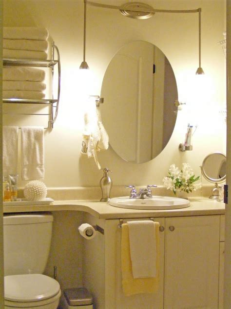Bathroom mirrors don't have to be dull. Minimalist Bathroom Mirrors Design Ideas to Create Sweet ...