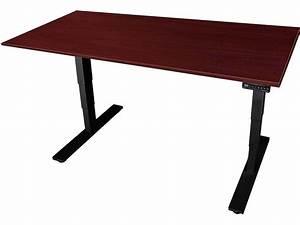 Uplift Standing Desk Review