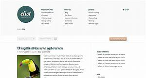 famous escort directory template gallery resume ideas With escort directory template