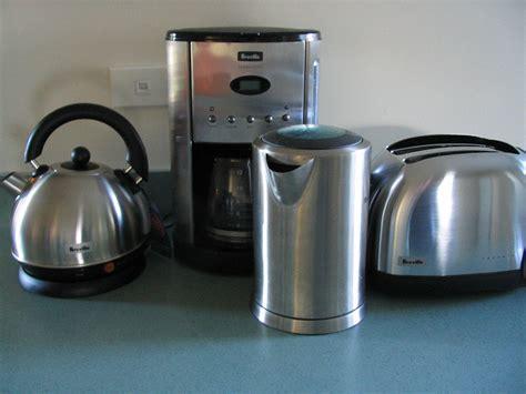 home appliance wikipedia