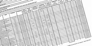 E Check Prüfung : dguv v3 e check bgv a3 pr fung winkelmann ihr hausger te spezialist in erfurt und umgebung ~ Frokenaadalensverden.com Haus und Dekorationen