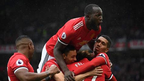 Man United v Liverpool Live Stream: How to Watch in US ...