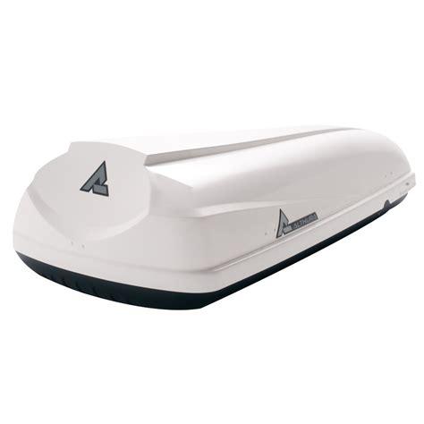 box portatutto auto prezzi box portatutto althura breakout 420 box tetto speedup