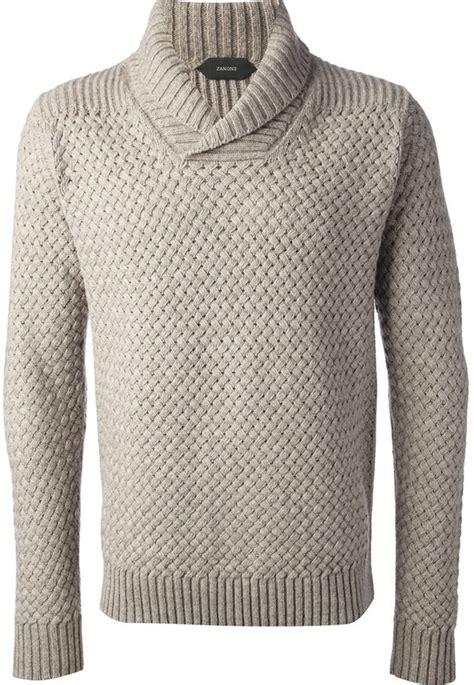 Mens Cardigan Sweaters Target Tattooart Hd