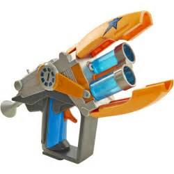 Slugterra Blaster Toy Double Barrel