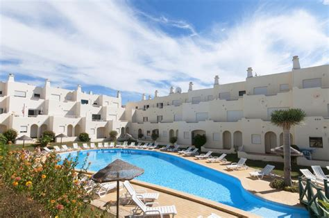 appartements in portugal vilamor apartments alvor portugal booking
