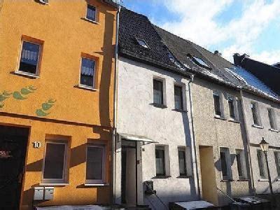 Häuser Kaufen In Hadamar