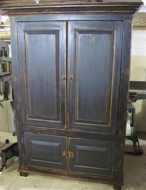 meuble armoire cuisine restauration d 39 armoire de cuisine meuble decaper finition