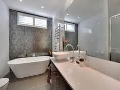feature wall bathroom ideas ensuite on the block tile and feature walls