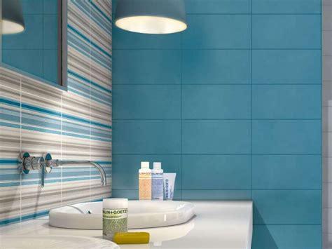 piastrelle rivestimento bagno marazzi piastrelle marazzi per il tuo bagno i prezzi listino