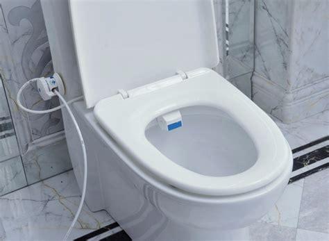 bidè o bidet bidet dispensador de agua sanitario higiene limpieza