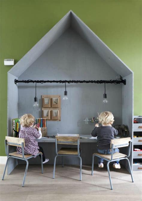 chambre cabane bureau cabane chambre d 39 enfants pièces de