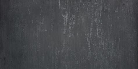 florida tile black soul