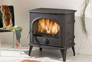 Poele A Bois Norvegien Double Combustion : poele a bois double combustion max min ~ Dailycaller-alerts.com Idées de Décoration
