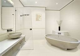 Bathroom Design Photos Free by Interior Design 3D Bathroom 3D House Free 3D House Pictures And Wallpaper