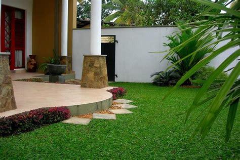 house  green    ranasinghe   garden