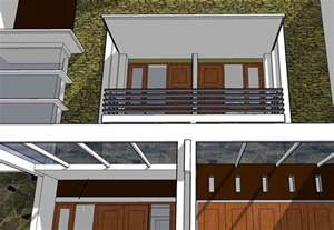 Photo Of Balcony Designs For Houses Ideas by Home Balcony Designs Model Home Interiors