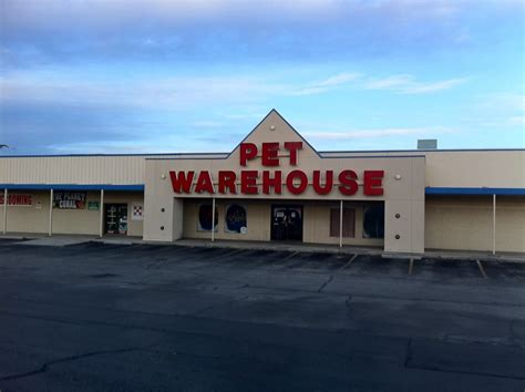 petsway pet stores 1717 w kearney st springfield mo