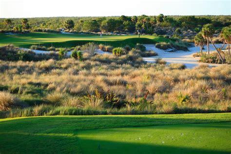 Gulf Hammock Club by Hammock Bay Golf Country Club Naples Fl Albrecht