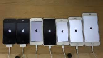 iphone 4 5 6 7 iphone 6 plus vs 6 vs 5s vs 5c vs 5 vs 4s vs 4