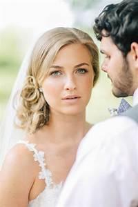 Bridal Makeup Atlanta Airbrush Makeup Beauty Asylum