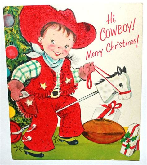 Happy to ship all orders for free we have captured the mystique of the west with our stunning western greeting cards, notecards, framed western images, magnets and gift enclosures. 494 best images about WESTERN CARDS on Pinterest | Cowboy and cowgirl, Rodeo and Cowboy christmas