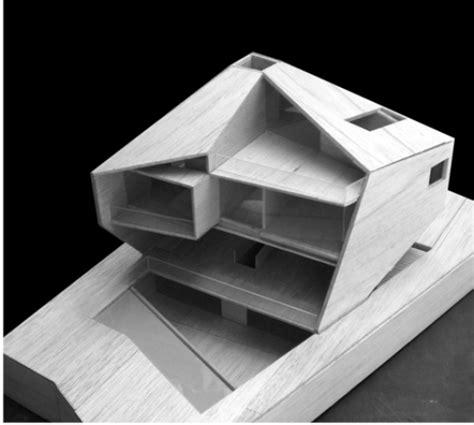 home design diamonds house design in singapore embodies the modern geometric