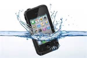 best waterproof iphone 10 of the best waterproof iphone 5 cases list gadget
