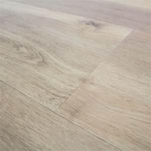 Sol Vinyle Pas Cher : sol pvc vinyle sunny florafloor sol pvc pas cher aspect ~ Premium-room.com Idées de Décoration