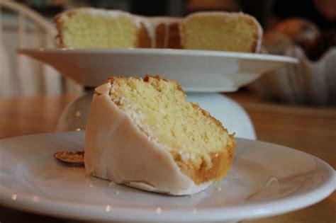pound cake images  pinterest pound cake