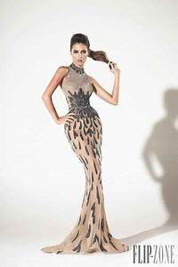 33 best Adil khan images on Pinterest   Couture, Evening ...
