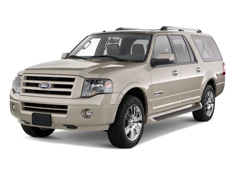 Ford Excursion Seating Diagram by 2007 Ford Expedition Reviews And Rating Motor Trend