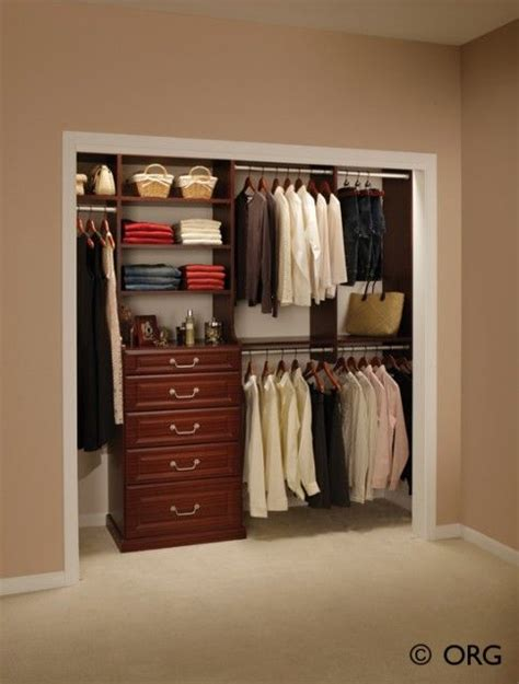 Do It Yourself Closet Organization Ideas by Diy Bedroom Organization Ideas Closet Organization Ideas