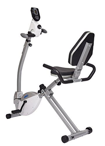 Top 10 Exercise Bikes Stationary With Upper Body of 2020 ...