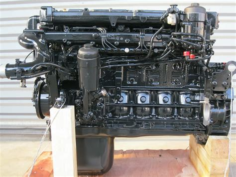 man truck engine exchange man truck engine repair